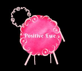 Positive Ewe